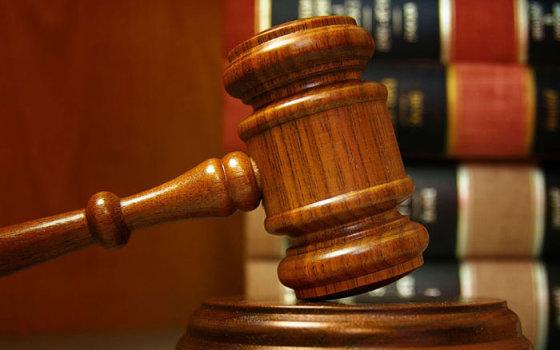 Правосудие: 10 малолетних детей, приговоренных к смерти