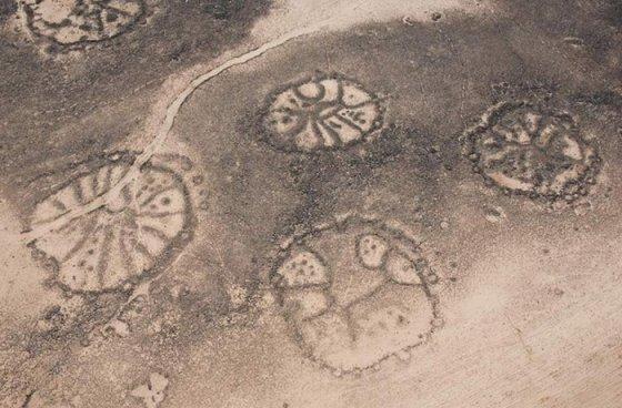 10 необычных артефактов, происхождение которых остается тайной