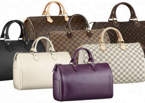10 дамских сумок, которые никогда не выйдут из моды