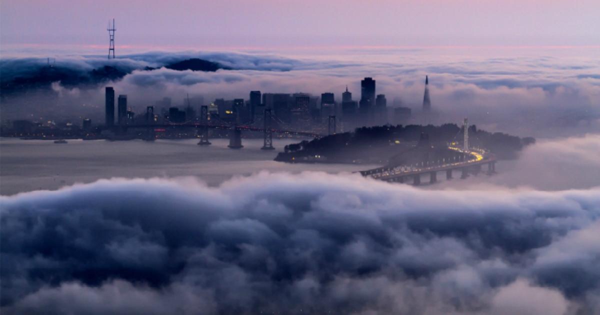 23 завораживающих снимка настоящих чудес окружающего мира без капли фотошопа