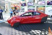 Elio Motors ������������ �������� ���������� ������������� ����������