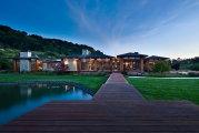 Eckford Residence: ���� ������������ �������� � ����������� �������
