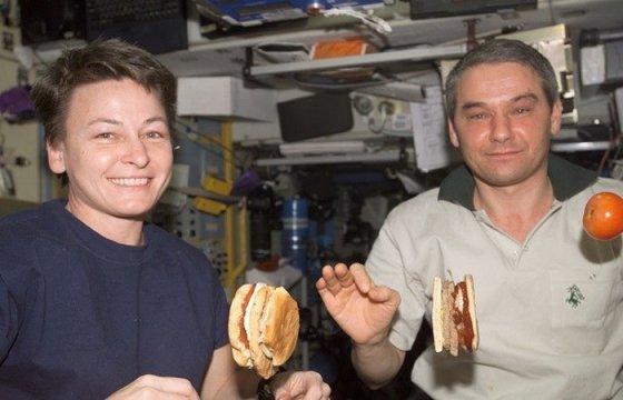 15 малоизвестных, но очень важных фактов о космосе, о которых не рассказывают в школе