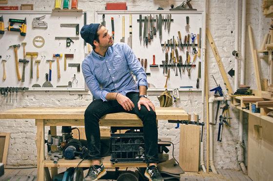5 инструментов, которые должны быть в каждом доме