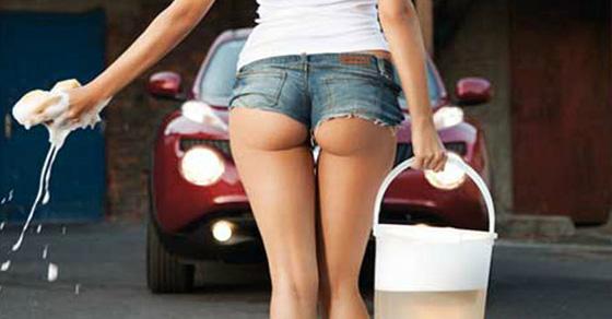 17 небольших хитростей, которые следует взять на заметку всем автомобилистам