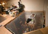 Промышленный дизайн: 25 самых креативных кроватей для настоящих ценителей эксклюзивного дизайна