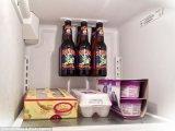 Гаджеты: Уборка в холодильнике: вешалка для пива и фанатов идеального порядка