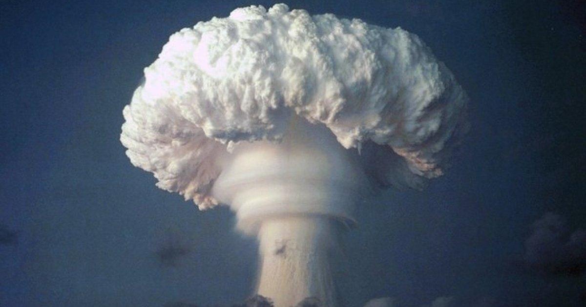 25 малоизвестных фактов об атомной трагедии в Хиросиме и Нагасаки