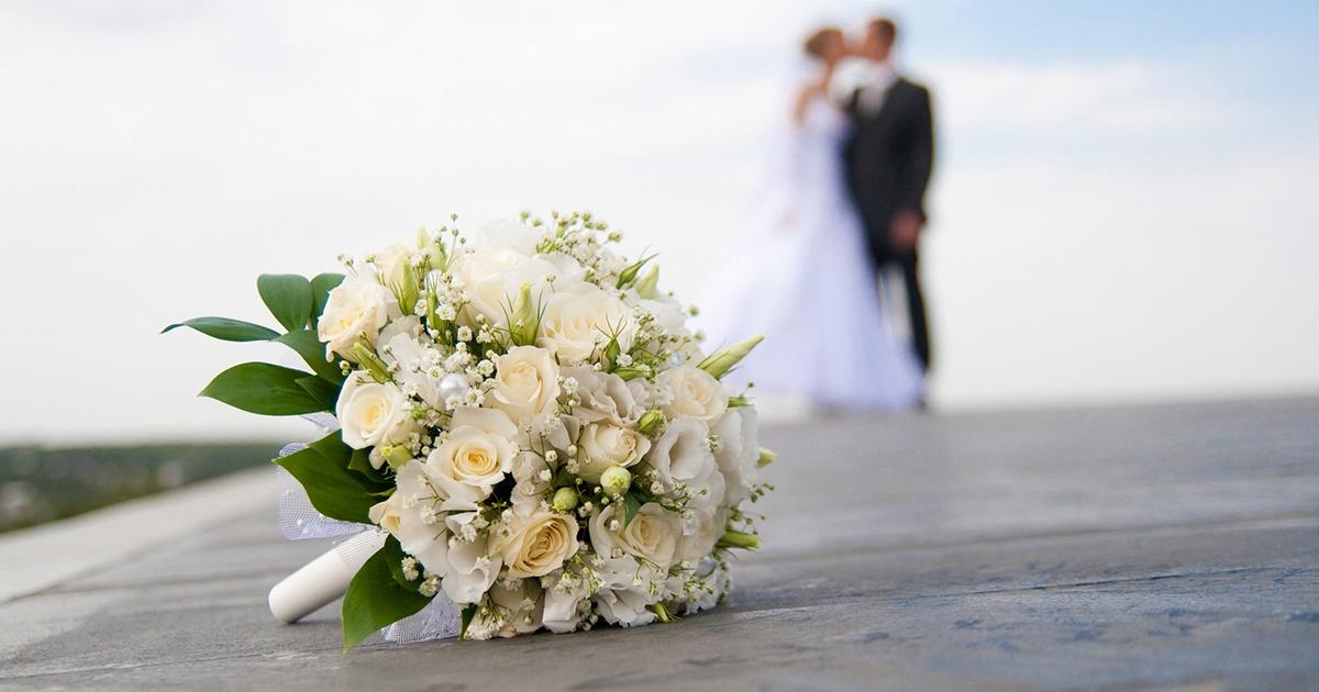 12 шагов к счастливому браку, или как избежать развода