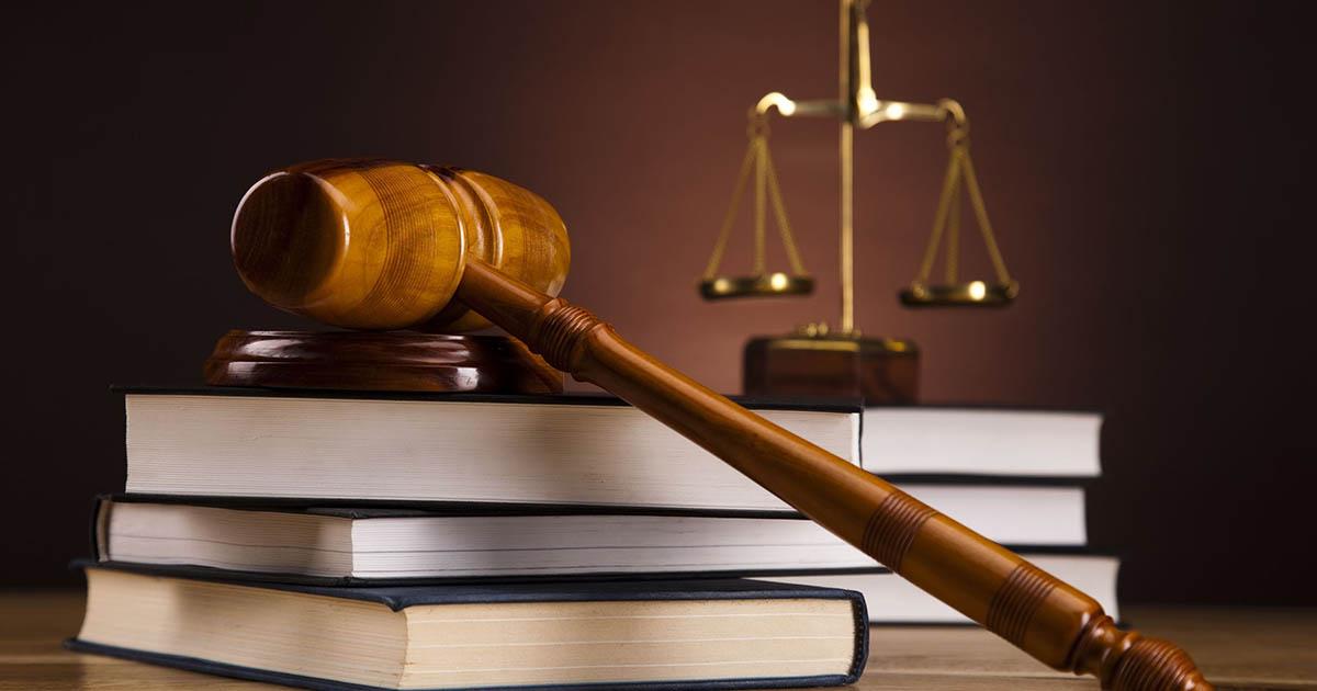 Законы других государств