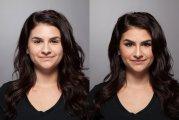 Fashion: Как похудеть в лице за несколько минут: инструкция от визажиста