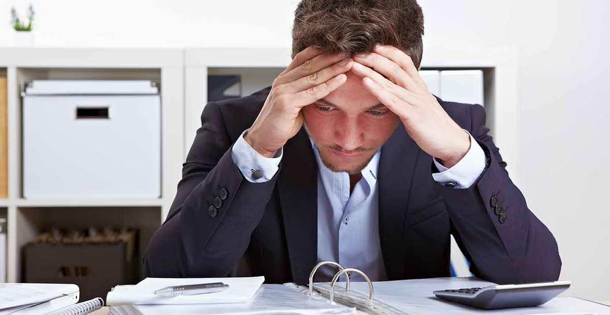 Лучше, глубже и быстрее»: как перестать отвлекаться и сконцентрироваться на работе