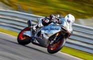 ��������� �� Norton Motorcycles: ����� ����� � ����������� �����������