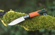 Гаджеты: Супер острый нож-зажигалка, который пригодится в любой ситуации