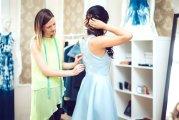 Fashion: Как «выглядеть дорого»: 10 советов от стилистов