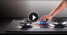 Гаджеты: 12 практичных советов, которые помогут справиться с тотальной уборкой в доме