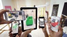 Промышленный дизайн: 15 занимательных фактов об IKEA, которые будут интересны не только поклонникам бренда