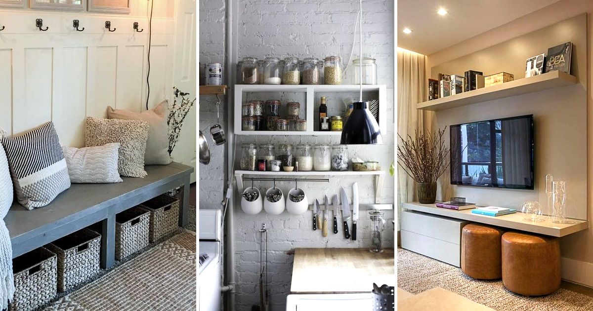 Уютные идеи для дома интерьер