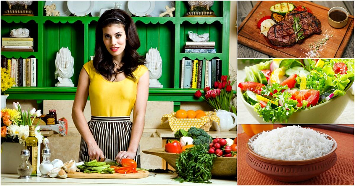 Кулинарные тонкости: 17 гениальных уловок, которые значительно улучшат качество привычных блюд