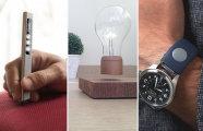 Гаджеты: 5 технологий, которые способны изменить ближайшее будущее