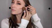 Fashion: Что делать, когда забыла косметичку или как блогерша сделала крутой макияж едой