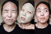 Fashion: Красота по-корейски: идеальная кожа за 10 шагов или секрет «вечной» молодости кореянок