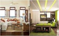 Гостиная в стиле минимализм: 26 оригинальных идей, которые подойдут для каждого дома