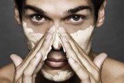Джентельменский набор: 8 косметических средств, которые обязаны быть в арсенале у каждого мужчины