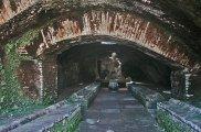 10 потрясающих подземных храмов, которые поражают воображение