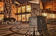 15 примеров языков и шифров, которые учёных пока не удалось разгадать