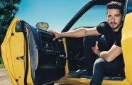 5 обыденных вещей в автомобиле, которые отпугнут любую девушку