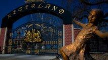 Сказка с несчастливым концом: как сейчас выглядит Neverland – знаменитое ранчо Майкла Джексона