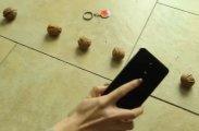 Возвращение Nokia: убойное видео с новым смартфоном