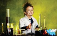 15 мировых тайн, которые пока так и не удалось разгадать учёным