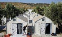 Самое комфортное временное жилище для беженцев от IKEA: как выглядит абсолютный чемпион Design of the Year