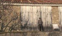 Коровник вместо готового дома для отдыха: что скрывается за неказистой дверью старой постройки
