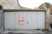 Жизнь в гараже: что на самом деле скрывается за неприметной дверью