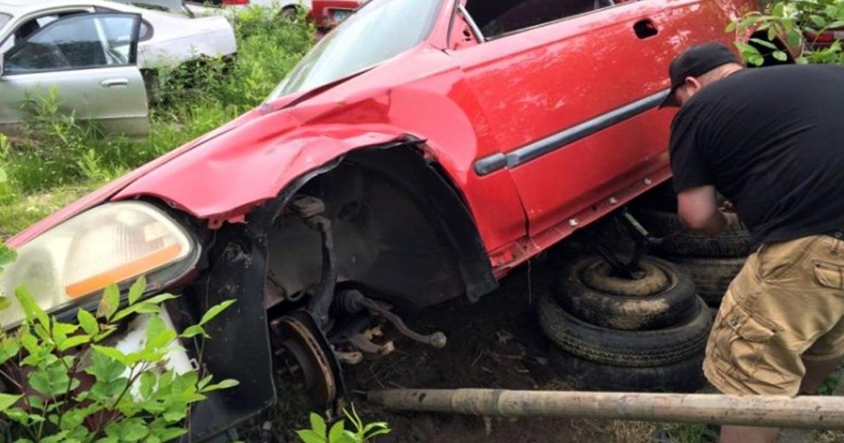 Как предотвратить аварию: 6 важных признаков, указывающих на скорую поломку автомобиля