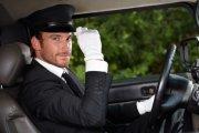 7 критически важных советов, которые сделают жизнь автомобилиста заметно лучше и проще