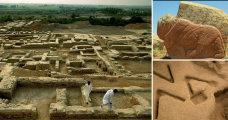 10 древних артефактов, которые поставили учёных в тупик