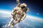 Наука и техника: 10 нелицеприятных секретов NASA, о которых никто и не догадывается