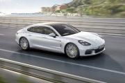 5 мощных и быстрых автомобилей, с которыми можно экономить на топливе