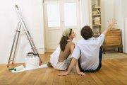6 видов работ по дому, которые лучше делать весной, а не откладывать на лето