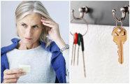 Тренируем голову: 7 упражнений, которые помогут улучшить память и ничего не забыть