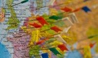 8 способов путешествовать по всему миру и не платить за жильё