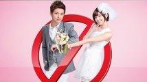 Уж замуж невтерпёж:  в Японии заработал сервис, который помогает девушкам «намекнуть» избраннику, что они хотят замуж