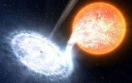 15 любопытных фактов, раскрывающих загадку черных дыр