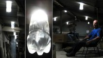 Филиппинские фонари, или как осветить гараж практически бесплатно