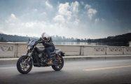 Самый маленький Harley-Davidson, который по мощности не уступает «серьёзным» байкам
