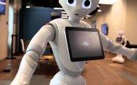 5 роботов-помощников, которые доказали, кто просто необходимы человеку